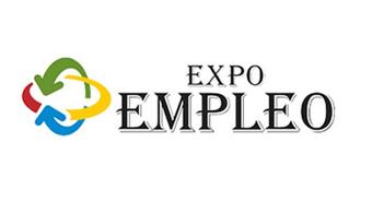 ExpoEmpleo: del 05 al 11 de mayo se llevará a cabo el mayor evento nacional de empleo