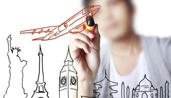 Elementos a considerar frente a una propuesta para trabajar en el extranjero