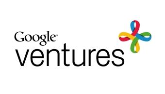 Google invertirá 73 millones de euros en startups europeas