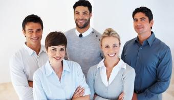 Innovación: el elemento esencial para que las empresas no desaparezcan