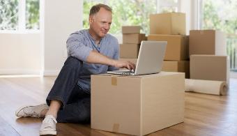 Trabajar desde casa da como resultado profesionales más productivos