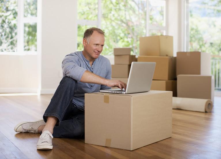 Es importante saber cómo gestionar eficazmente el trabajo a distancia.