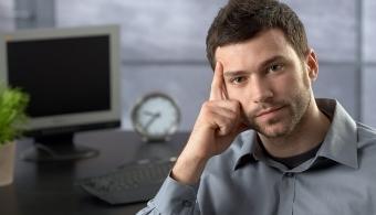 13 motivos por los que no tienes trabajo