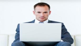 Seguridad informática: un problema de empresas grandes y pequeñas