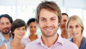 Emprendedores: cómo marcar tu autoridad cuando eres joven
