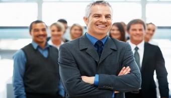 10 lecciones sobre como ser un buen lider