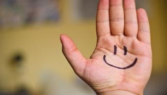 El español es la lengua más positiva del mundo