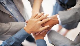 ¿Cómo lidiar con compañeros de trabajo conflictivos?