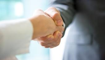 Las empresas de trabajo temporal como alternativa para encontrar empleo