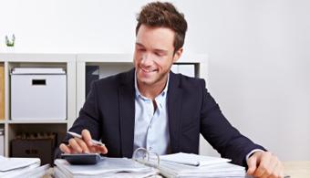 Desarrollo profesional y remuneración: motivaciones principales al buscar empleo