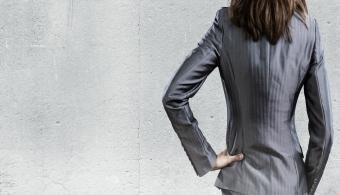 <p style=text-align: justify;>Las <strong>emprendedoras figuran entre las mujeres más felices del mundo</strong>, así lo reporta el informe <a href=https://www.gemconsortium.org/>Global Entrepreneurship Monitor</a> (GEM) 2013. A su vez el estudio agrega que en este momento el mundo cuenta con un promedio de 126 millones de mujeres que han puesto en marcha su propio negocio.</p><p style=text-align: justify;></p><p><strong>Lee también</strong><br/><a style=color: #ff0000; text-decoration: none; title=Cada vez más mujeres emprendedoras en México href=https://noticias.universia.net.mx/actualidad/noticia/2014/03/14/1088376/cada-vez-mas-mujeres-emprendedoras-mexico.html>» <strong>Cada vez más mujeres emprendedoras en México</strong></a><br/><a style=color: #ff0000; text-decoration: none; title=El espíritu emprendedor de las mujeres es menos arriesgado href=https://noticias.universia.net.mx/empleo/noticia/2014/05/08/1096191/espiritu-emprendedor-mujeres-menos-arriesgado.html>» <strong>El espíritu emprendedor de las mujeres es menos arriesgado</strong></a><br/><a style=color: #ff0000; text-decoration: none; title=Cómo fomentar tu espíritu emprendedor href=https://noticias.universia.net.mx/en-portada/noticia/2013/10/02/1053525/fomentar-espiritu-emprendedor.html>» <strong>Cómo fomentar tu espíritu emprendedor</strong></a></p><p></p><p></p><p style=text-align: justify;>En lo que refiere puntualmente a México, cifras del <a href=https://www.inmujeres.gub.uy/>Instituto Nacional de las Mujeres</a> (Inmujeres) revelan que <strong>una de cada tres empresas en el país es creada por una mujer</strong>. Para la investigadora de la <a href=https://estudios.universia.net/mexico/institucion/universidad-autonoma-metropolitana-xochimilco><strong>Universidad Autónoma Metropolitana</strong></a> (UAM), Clara Elena Valladares, el número de mujeres emprendedoras en el país creció de forma importante gracias a la evolución natural del género femenino en la sociedad.</p><p style=text-align: justif