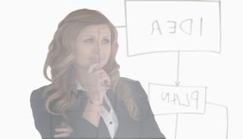 <p style=text-align: justify;>Un <strong>esquema temático</strong> tiende a utilizar frases cortas y genéricas, lo que resulta útil si el esquema es muy flexible. Ya sea para ensayos o tesis universitarias, es necesario que sepas cómo hacer tu esquema temático para que éste goce de la flexibilidad estructural necesaria para aprender.</p><p style=text-align: justify;></p><p style=text-align: justify;><strong>Lee también</strong><br/><a style=color: #ff0000; text-decoration: none; title=5 aplicaciones para crear mapas conceptuales href=https://noticias.universia.net.co/ciencia-nn-tt/noticia/2014/10/29/1114081/5-aplicaciones-crear-mapas-conceptuales.html>» <strong>5 aplicaciones para crear mapas conceptuales </strong></a><br/><a style=color: #ff0000; text-decoration: none; title=Consejos para estudiar en la Universidad href=https://noticias.universia.net.co/vida-universitaria/noticia/2012/02/08/910029/consejos-estudiar-universidad.html>» <strong>Consejos para estudiar en la Universidad </strong></a></p><p style=text-align: justify;></p><h4 style=text-align: justify;>Planifica tu esquema</h4><p style=text-align: justify;></p><p style=text-align: justify;><strong>#1 Elegir tema</strong>: Frente a un trabajo investigativo o de cualquier otro tipo, es necesario seleccionar un tema específico. Reducir de lo amplio a lo puntual te ayudará a no perder lo elemental.</p><p style=text-align: justify;></p><p style=text-align: justify;><strong>#2 Establece objetivos</strong>: Trazar una meta con respecto a la dirección que pretendes tome el tema te facilitará la estructuración lógica del esquema. Define o analiza conceptos en particular, esbozando así una mínima conclusión.</p><p style=text-align: justify;></p><p style=text-align: justify;><strong>#3 Reúne material de apoyo</strong>: Dependiendo de la naturaleza del trabajo a realizar, el material puede ir desde citas de autores, imágenes, estadísticas, teorías hasta reflexiones a tono personal. ¿Un consejo? Siempre que recopiles 