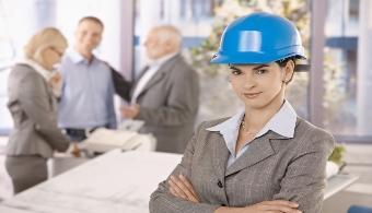 Mujeres buscan incorporarse al sector minero
