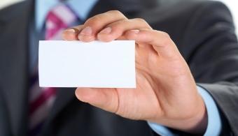 5 formas de conocer nuevos contactos profesionales