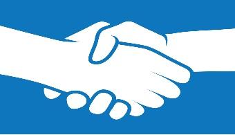 10 Qualidades de grandes Networkers que Jimmy Fallon Effect possui