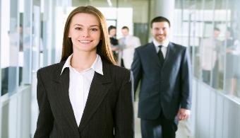 ¿Los jefes son más felices que sus empleados?