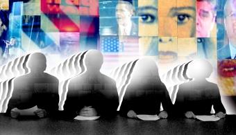 Periodismo: ¿una carrera de futuro laboral incierto?