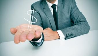 Crea un buena argumentación para pedir un aumento salarial