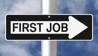 Egresados: consejos para ingresar al mercado laboral