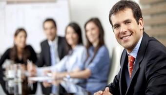 Las 10 cualidades profesionales que más interesan a los empleadores