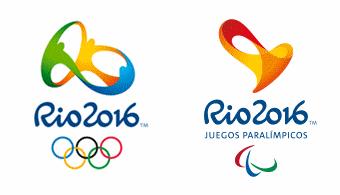 ¿Quieres trabajar en los Juegos Olímpicos? ¡Río 2016 busca voluntarios!