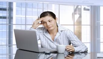Científicos descubren cómo influyen las emociones en la búsqueda de trabajo