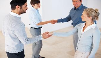 ¿Cuáles son las carreras con mayor inserción laboral?