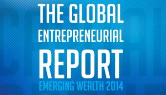 <p style=text-align: justify;>La <a href=https://noticias.universia.es/tag/noticias-emprendedores/><strong>vocación emprendedora</strong></a> ha recobrado fuerzas en España, y se ha despertado en muchos lugares del mundo, hasta ahora impensados. <strong>El nuevo informe mundial de emprendimiento, denominado</strong><a href=https://orcap.co.uk/the-global-entrepreneurial-report/ target=_blank rel=nofollow><strong>The Global Entrepreneurial Report</strong></a> y elaborado por <a href=https://orcap.co.uk/ target=_blank rel=nofollow><strong>Oracle Capital Group</strong></a>, revela cuáles son los países más emprendedores del mundo. Sorprendentemente, el país que encabeza el listado es India. España entretanto se posiciona en el lugar 24.</p><p style=text-align: justify;></p><p style=text-align: justify;></p><p style=text-align: justify;><strong>Lee también</strong><br/><a style=color: #ff0000; text-decoration: none; title=Comenzar un negocio: algunos consejos del fundador de Starbucks href=https://noticias.universia.es/empleo/noticia/2014/05/30/1097822/comenzar-negocio-consejos-fundador-starbucks.html>» <strong>Comenzar un negocio: algunos consejos del fundador de Starbucks</strong></a><br/><a style=color: #ff0000; text-decoration: none; title=Cómo emprender en la universidad href=https://noticias.universia.es/empleo/noticia/2014/06/09/1098414/como-emprender-universidad.html>» <strong>Cómo emprender en la universidad</strong></a><br/><a style=color: #ff0000; text-decoration: none; title=La Ley de Emprendedores atrae el talento internacional href=https://noticias.universia.es/empleo/noticia/2014/02/20/1083107/ley-emprendedores-atrae-talento-internacional.html>» <strong>La Ley de Emprendedores atrae el talento internacional</strong></a></p><p style=text-align: justify;></p><p style=text-align: justify;></p><h3>¿En qué consiste The Global Entrepreneurship Report?</h3><p style=text-align: justify;>El informe presenta un ranking que <strong>mide el emprendimiento de 33 grande