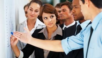 5 aspectos para evaluar si tu idea de negocio es viable