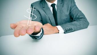 8 consejos para pedir un aumento de sueldo de manera exitosa