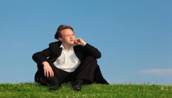 ¿Cómo hacer para que las redes sociales no perjudiquen tu trabajo?