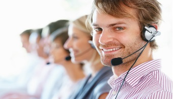 Universia recruta estagiário para Centro de Atendimento ao Cliente