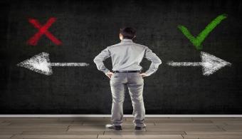 Por qué es importante la orientación profesional