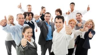 ¿Qué profesiones desarrollan más la mente humana?