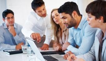 5 formas de conseguir el compromiso de los trabajadores