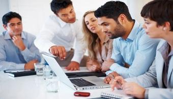 ¿Cómo evitar conflictos en el ámbito laboral?
