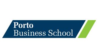 Financial Times distingue Porto Business School como uma das melhores da Europa