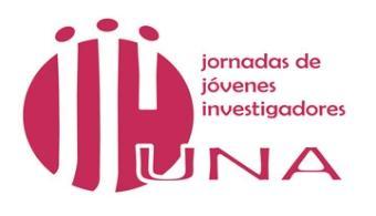 <p style=text-align: justify;>Fueron seleccionadas 40 investigaciones que representaran a la <strong><a title=Universidad Nacional de Asunción href=https://estudios.universia.net/paraguay/institucion/universidad-nacional-asuncion target=_blank>Universidad Nacional de Asunción</a></strong>(UNA) en las <strong>XXII Jornadas de Jóvenes Investigadores</strong> de la <strong><a title=Asociación de Universidades del Grupo Montevideo href=https://grupomontevideo.org/sitio/ target=_blank>Asociación de Universidades del Grupo Montevideo</a></strong>(AUGM) que tendrá como sede la <strong><a title=Universidad de Playa Ancha href=https://estudios.universia.net/chile/institucion/universidad-playa-ancha target=_blank>Universidad de Playa Ancha</a>.</strong></p><p style=text-align: justify;></p><p><strong>Lee también</strong></p><p><br/><a style=color: #ff0000; text-decoration: none; title=Paraguay apuesta cada vez más a la investigación científica href=https://noticias.universia.com.py/en-portada/noticia/2012/08/27/961612/paraguay-apuesta-cada-vez-mas-investigacion-cientifica.html>» <strong>Paraguay apuesta cada vez más a la investigación científica</strong></a></p><p><br/><a style=color: #ff0000; text-decoration: none; title=Innoversia supera los 10 mil investigadores registrados href=https://noticias.universia.com.py/actualidad/noticia/2013/11/25/1065548/innoversia-supera-10-mil-investigadores-registrados.html>» <strong>Innoversia supera los 10 mil investigadores registrados</strong></a></p><p></p><p style=text-align: justify;></p><p style=text-align: justify;>Los<strong> trabajos</strong> fueron <strong>seleccionados</strong> de entre las<strong> 278 investigaciones</strong> defendidas en el marco de las<strong> VIII Jornadas Jóvenes Investigadores de la UNA</strong>, que se realizaron a mediados de julio. El evento coordinado por la <strong>Dirección General de Investigación Científica y Tecnológica</strong> (DGICT) de la universidad y convocó a jóvenes de todas las Facultade