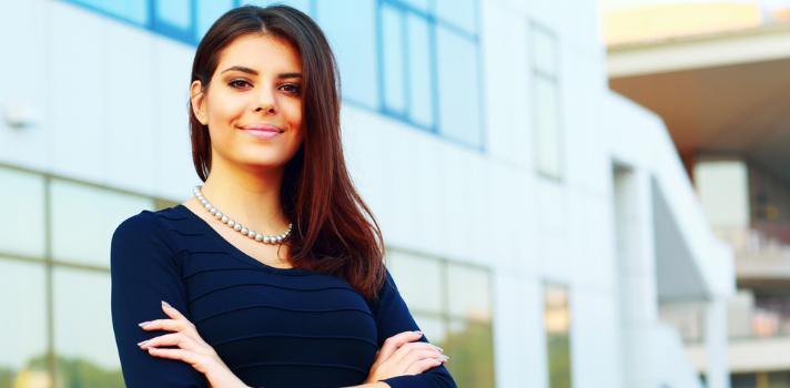 Fomentar más presencia de las mujeres en carreras STEM mejora sus oportunidades laborales