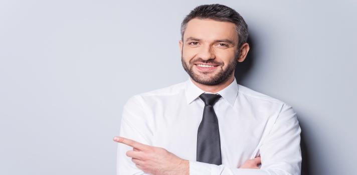 Con simples acciones puedes impulsar tu carrera