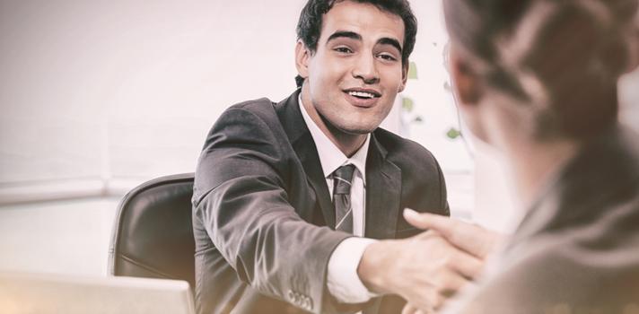 Las primeras sensaciones pueden tener gran incidencia en el futuro profesional