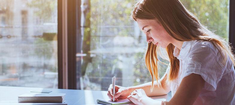 ¿Cómo mejorar tu capacidad de pensamiento independiente?