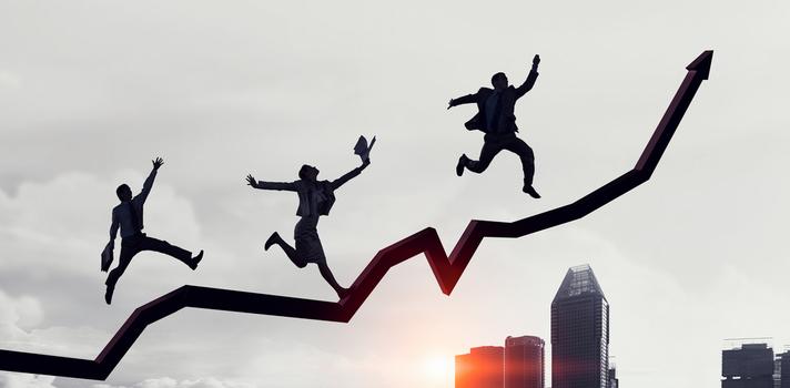Las empresas pueden tener sus propios criterios para definir los ascensos