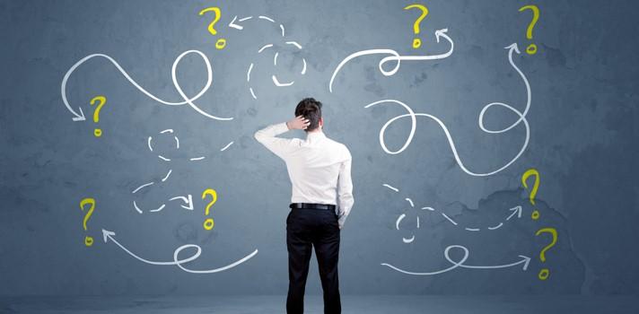 La incertidumbre es uno de los elementos que definen un entorno VICA