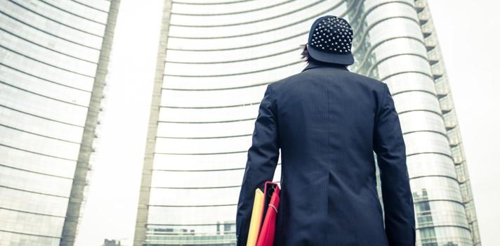 La inseguridad es el principal problema de los trabajadores sin habilidades blandas