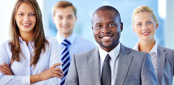 ¿En qué ámbitos encuentran los recruiters más carencia de talentos?