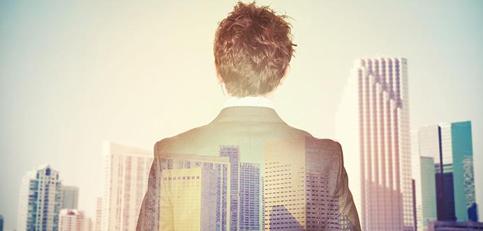 ¿Estudiaste Logística? Estos son los roles de mayor responsabilidad en el sector