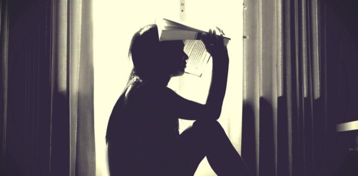 Estudiar de noche implica hacerlo con menos energía, lo que dificulta la comprensión
