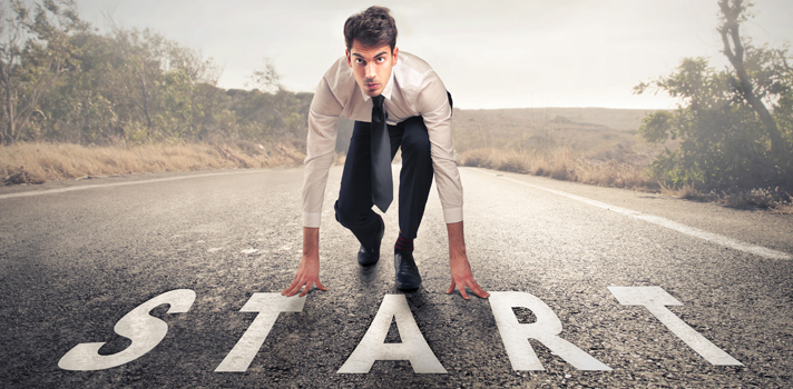 El camino del emprendimiento solo puede afrontarse con habilidades concretas