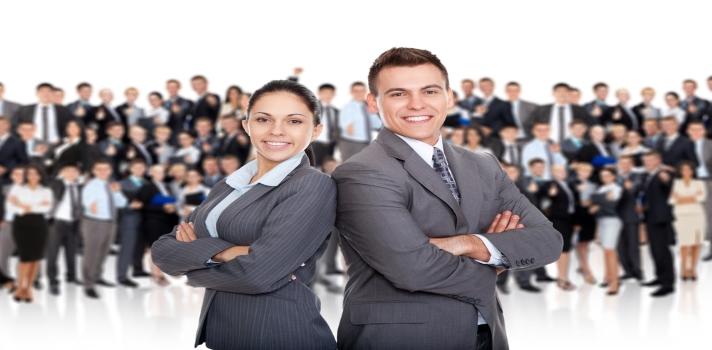 Universidad Continental: apúntate a su programa de Especialización en Contratación Pública